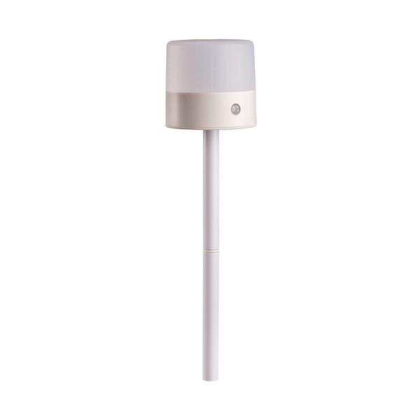 kama lamper